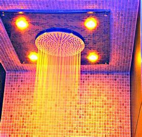 doccia svedese doccia svedese rtm benessere