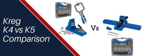 kreg    jig review comparison