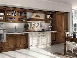 Arredamento cucina ed elettrodomestici prezzi e