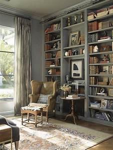 16, Homemade, Interior, Design, Ideas