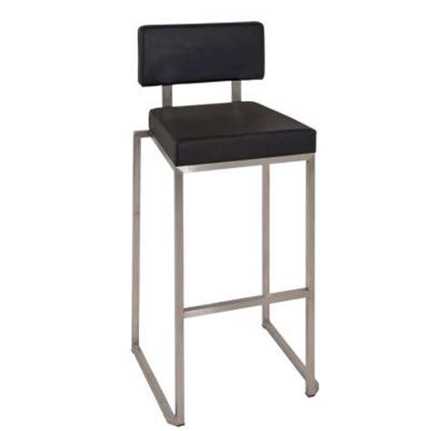 chaise de cuisine haute chaise haute de cuisine ikea