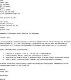 Gallery Resume Exles by Resume Welders Sales Welder Lewesmr