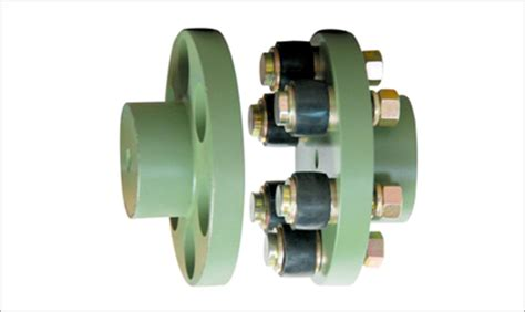 flexible flanged coupling kiat hong industrial engineering supplies sdn bhd