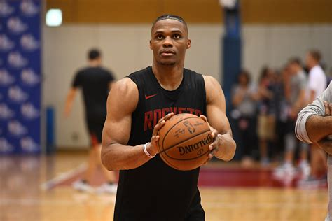 He is an actor and producer, known for henry danger (2014), tulsa burning: NBA star Russell Westbrook tests positive for COVID-19 - CGTN