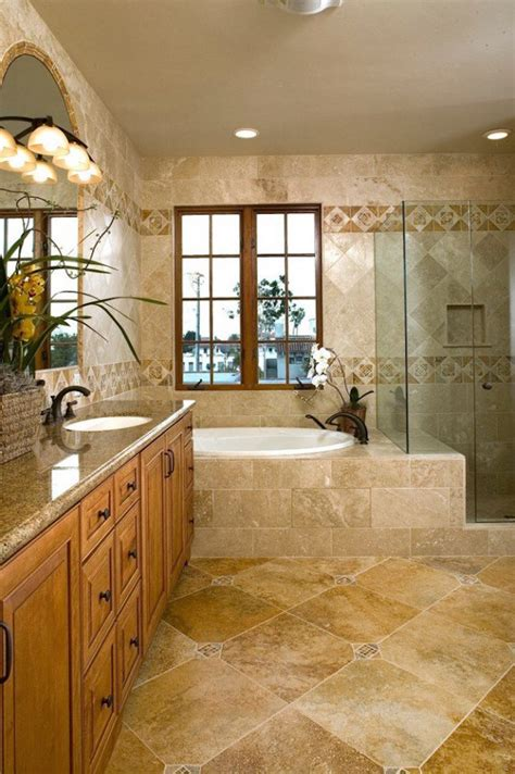 mediterranean bathroom design mediterranean bathroom design bing images