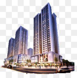 condominium png images vectors  psd files