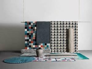 Bo Concept Soldes : soldes d 39 t 2016 s lection de meubles d co et accessoires petits prix c t maison ~ Melissatoandfro.com Idées de Décoration