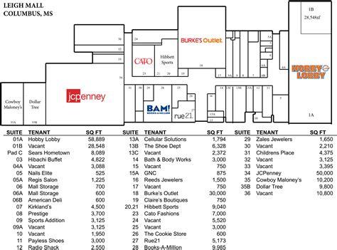 Kings Plaza Shopping Center Directory  Upcomingcarshqcom