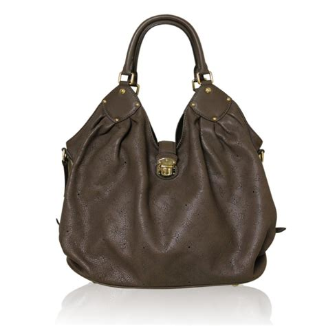 used designer bags pre owned designer handbags for
