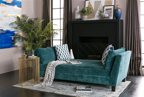Seth Daybed Lounge  Living Spaces. Dining Room Servers And Buffets. Teen Media Room. College Student Found Dead In Dorm Room. Dining Room Chair Seat Slipcovers. Design A Room Floor Plan. Dining Room Funiture. Diy Dining Room Table. Great Wolf Lodge Niagara Falls Rooms