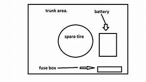 30 06 Chrysler 300 Fuse Box Diagram