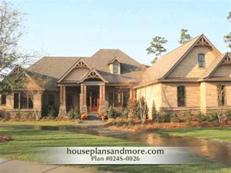 spectacular award winning house design award winning homes house plans and more