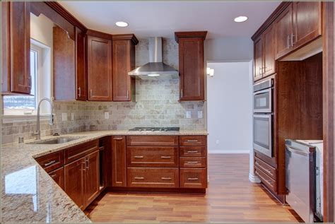 crown molding ideas for kitchen cabinets contemporary crown molding ideas all design styles clipgoo
