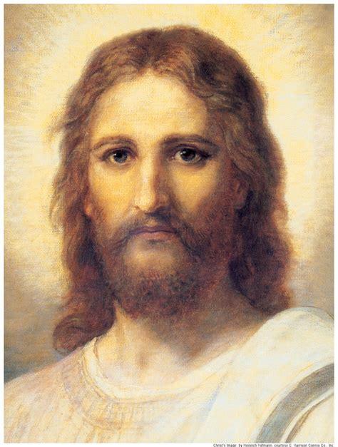 Foto terbaru termasuk salahsatu alat mengundang kamu. Gambar Tuhan Yesus Kristus: Gambar Yesus