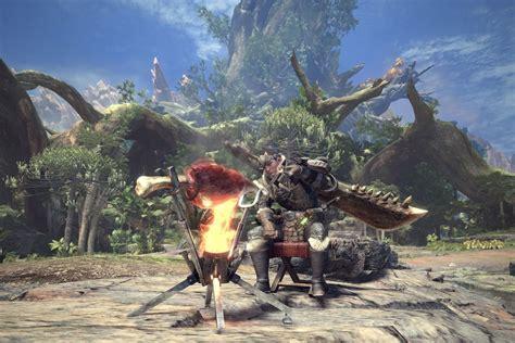 monster hunter world   claim bonus items beta