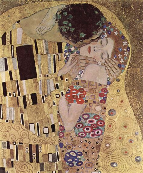 La Klimt - bestand gustav klimt 017 jpg