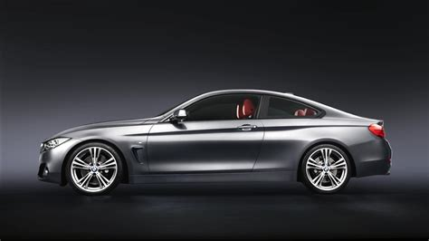 Bmw 4 Series Coupe Picture by Bmw 4 Series Coupe Wallpaper 1920x1080 29389