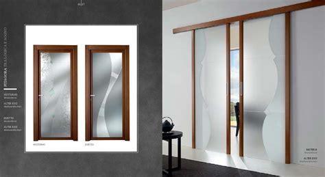 porte scorrevoli legno e vetro porta scorrevole esterno muro a due ante in vetro da mdb
