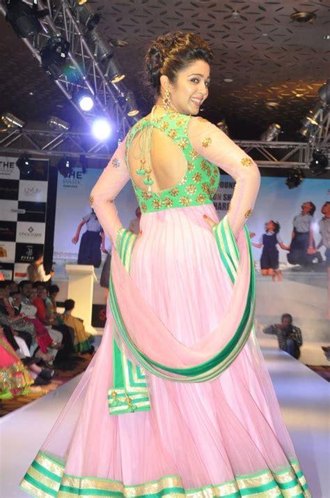 indian woman  suit designs paperblog