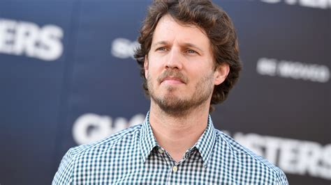 'Napoleon Dynamite' star Jon Heder to appear at film ...