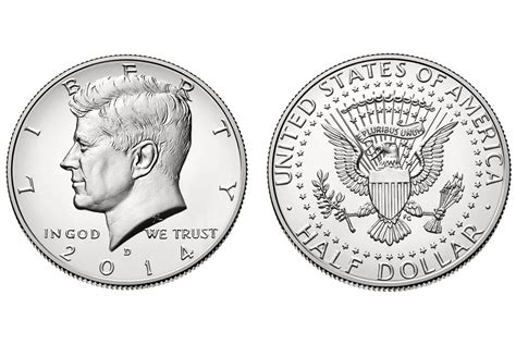 value of kennedy half dollars kennedy half dollar values and prices 1964 date