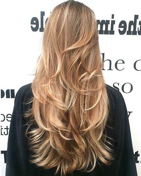 HD wallpapers haircuts long hair no layers