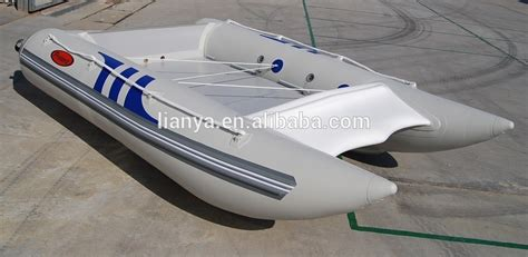 Speed Boat For Sale Indonesia by Liya Boat For Sale Fast Speed Boat Buy Fast