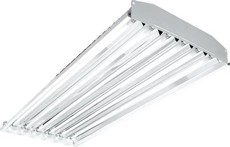 h e williams gl low profile 6 l t5 industrial high bay