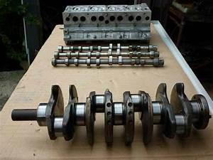 306 Maxi A Vendre : moteur pipo 306 maxi complet ~ Medecine-chirurgie-esthetiques.com Avis de Voitures
