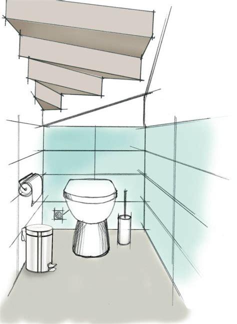 le pour chambre 3 idées pour aménager wc leroy merlin