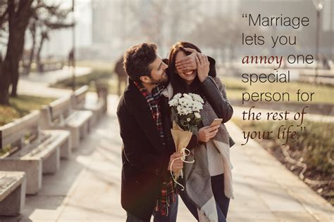 marriage quotes   occasion shutterfly