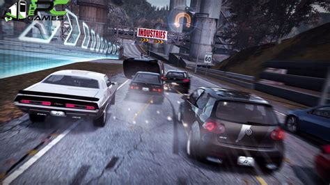 need for speed pc need for speed world pc free
