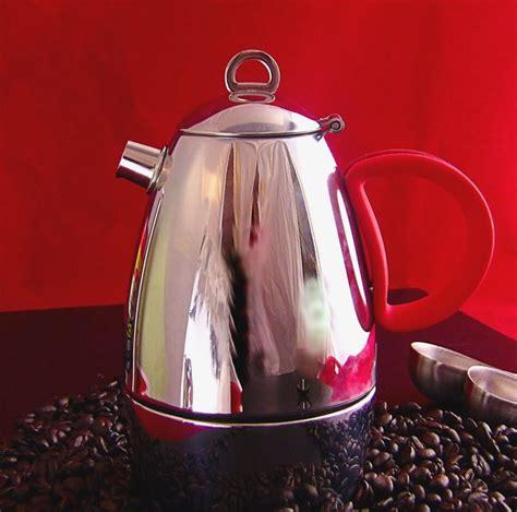 minos moka pot 6 cup espresso maker