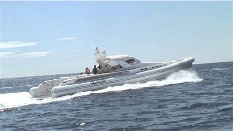 Rib Boats Germany by The Rib Boats Heaven 80 55 Ibiza Doovi