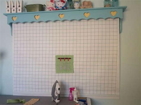 diy homemade roll  design wall    shelf