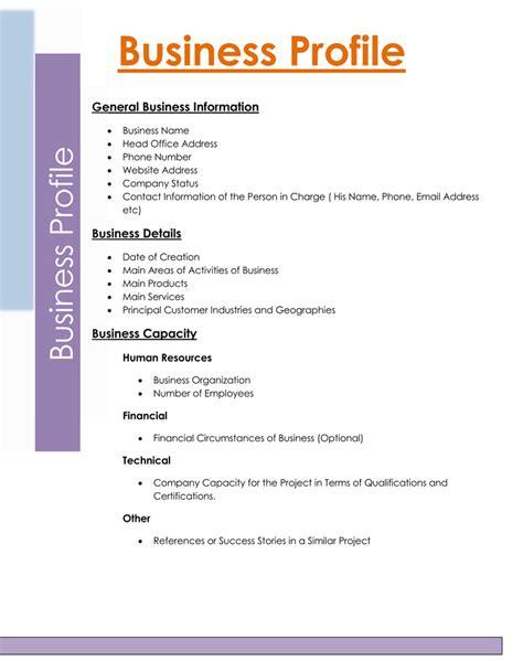 business templates word titleletter