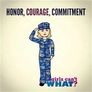 Honor Courage And Commitment Essay april fools creative writing creative writing images marijuana creative writing