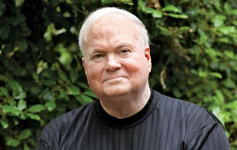 pat conroy no longer hides fiction to tell his family s stories here now