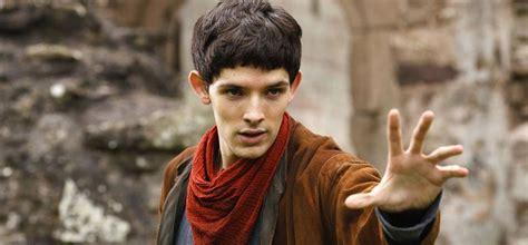 Merlin  Die neuen Abenteuer  Serie 2008 moviepilotde