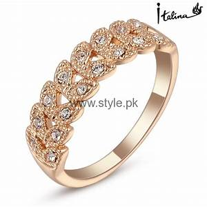 wedding rings under 600 jewelry ideas With wedding rings under 600