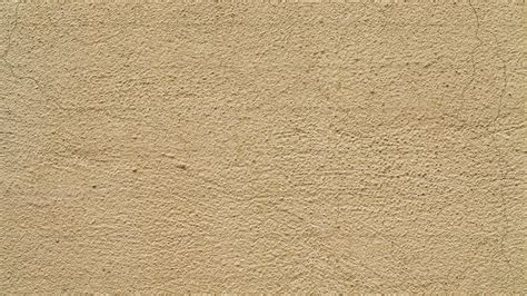 paper backgrounds yellow wall texture royalty free hd paper backgrounds