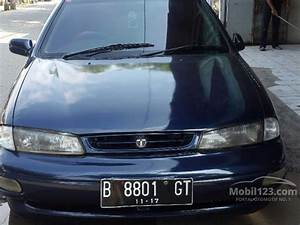 Wiring Diagram Mobil Timor Dohc