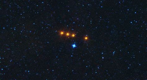 news tracking  mysterious group  asteroid outcasts