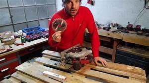 Federspanner Selber Bauen : do it yourself einen grilltisch selber bauen youtube ~ Kayakingforconservation.com Haus und Dekorationen