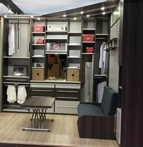 Prix Dressing Sur Mesure : prix dressing sur mesure nantes suc sur erdre ~ Premium-room.com Idées de Décoration