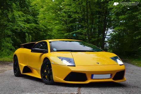 lamborghini, Murcielago, Cars, Coupe, Supercars, Italy ...