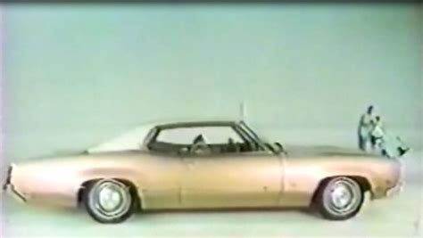 oldsmobile delta  commercials
