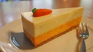 Torte Mit Frischkäse : marzipan m hren torte mit frischk se rezept mit bild ~ Lizthompson.info Haus und Dekorationen