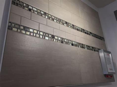 78  images about Daltile   Mosaics   Glass on Pinterest