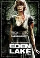 Eden Lake (2008) | Movie Poster | Kellerman Design